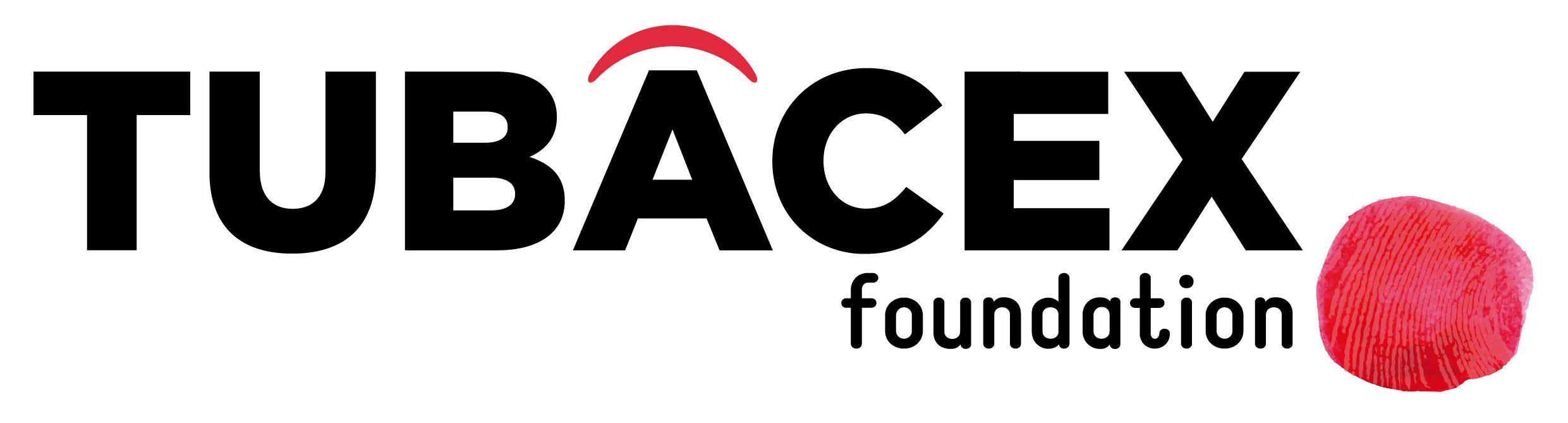 Tubacex Fundación